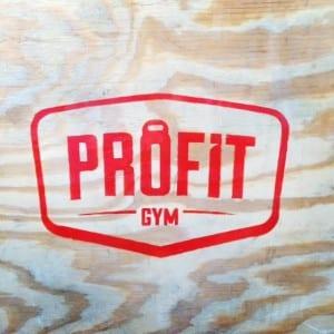 Pro-Fit Box